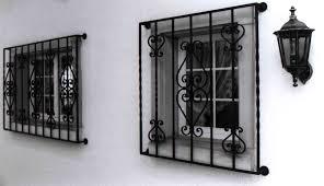 biztonsági rács, ablakrács, biztonsági ablakrács