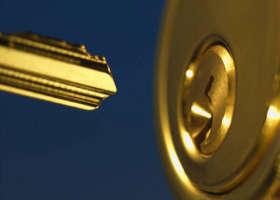 zárszerelés, biztonsági rács gyártás, betörés védelem