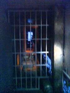 biztonsagi-racs-lifthof-4